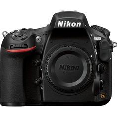 Buy it before it ends. There is always many products on sae upto - Nikon DSLR Camera (Body Only,Brand New) - Pro Buyerz Nikon Dslr, New Nikon, Nikon D7000, Dslr Lenses, Canon Camera Models, Canon Cameras, Dslr Photography Tips, Photography Lessons, Photography Business