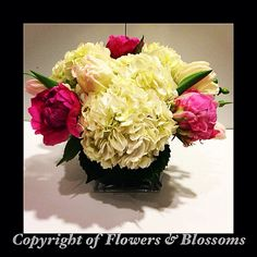Beautiful sumner flowers available at www.flowersandblossoms.com 416-799-3337 #beautiful #summer #flowers #peonies Sumner Flowers, Peonies, Cabbage, Vegetables, Summer, Beautiful, Food, Summer Time, Meal