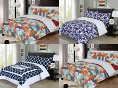 Designer Bedding Sets On Sale Product Bedding Sets Uk, Nursery Bedding Sets Girl, Cotton Bedding Sets, Bed Linen Sets, Comforter Sets, Luxury Duvet Covers, Luxury Bedding, 100 Cotton Duvet Covers, Bed Sheets Online