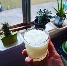 Edit Post ‹ The Margarita Mum — WordPress.com Alcohol Free, Margarita, Glass Of Milk, Wordpress, Posts, Fan, Drinks, Drinking, Messages