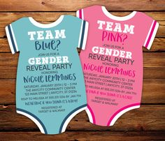 237 best baby shower invitations images on pinterest in 2018 baby boy baby shower invites bowtie invitations blue suspenders invitation little gentleman invites baby shower ideas unique invitation filmwisefo