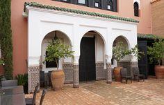 Garden-La-Mamounia-Los-Arys-Marrakech7