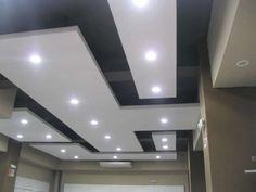 instalacion-de-drywall-y-cielo-raso-somos-especialistas_b2e6affd7_3.jpg (640×480)
