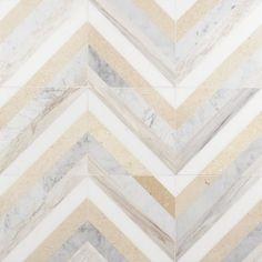 Marble Mosaic, Marble Floor, Stone Mosaic, Stone Tiles, Mosaic Glass, Mosaic Tiles, Bathtub Tile, Before Midnight, Commercial Flooring