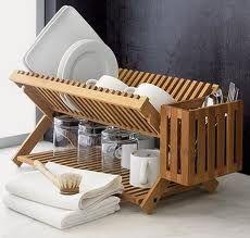 Pot racks ideas to make your kitchen organised