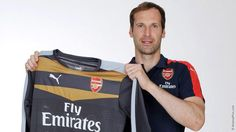 Transfer window closed for us on 29 June. #AFC