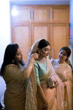 Islam Wedding, Bridal Style, Yards, Brides, Dreams, Weddings, House, Beautiful, Fashion