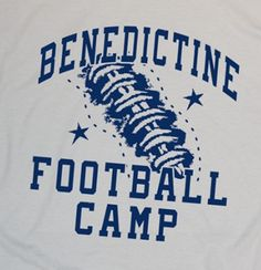 footballcamp t shirt design stars are optional qfb 92 more ideas