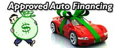 Instant Approval Auto Financing With Bad Credit http://instantapprovalautofinance.blogspot.com