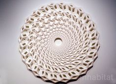 Inhabitat's Awesome Eco Art Picks from the SCOPE New York Art ...