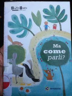 Il Mondo di Cì: Libri: 5 racconti in 6 lingue per un progetto multiculturale