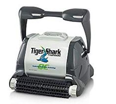 The 18 Best Automatic Pool Cleaners Reviews & Buying Guide for 2019 Best Robotic Pool Cleaner, Best Automatic Pool Cleaner, Pool Vacuum Cleaner, Vacuum Cleaners, Swimming Pool Cleaners, Swimming Pools, Best Pool Vacuum, Best Above Ground Pool, Hayward Pool