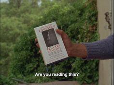 The Collector (Éric Rohmer, Film Aesthetic, Summer Aesthetic, Hush Hush, Film Inspiration, French Films, Summer Feeling, Film Stills, Stanley Kubrick, Film Photography