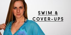 sTYLIS aND sEXIEST sWIM cOVER-uPS IN mUDDS.COM http://goo.gl/yQ3RVn