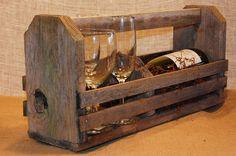 diy upcycled primitive crafts | Introducing The CraftStar Shop: Time Frames ~ TheCraftStar Blog
