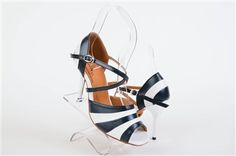Our new hypnosis style available at our website http://www.gfrancodanceshoes.com/category_s/33.htm