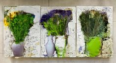 GIACOMO COSSIO  Giacomo Cossio nasce a Parma nel 1974.  http://www.artcompanyitalia.com/artisti/15/giacomo-cossio/