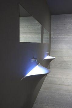 Cool Bathroom Sink 70 creative bathroom sinks | modern bathroom and sinks