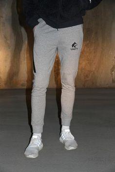 Mens pants joggers streetwear streetstyle sport training menstyle style class urban street