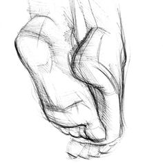 Diabetes is a main cause of neuropathy in the feet and legs