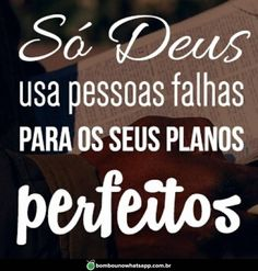 My Jesus, Jesus Christ, Motivational Phrases, Jesus Freak, English Quotes, I Love You, My Love, Positive Thoughts, My Images