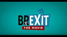 The Truth About Brexit   UK's EU Referendum - YouTube