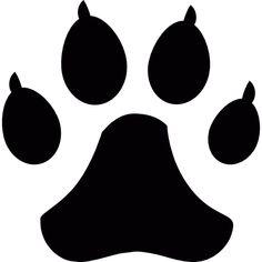 track2- by Freepik-Flaticon-Animals-Pin-13