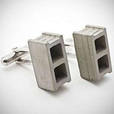 10 Cufflink Gifts for Dapper Men - From Tech-Inspired Cufflinks to Galactic Silver Cufflinks (TOPLIST)