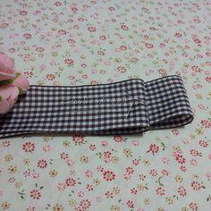 38 мм 3.8 см кофе плед ремень британский стиль лента для ручной работы с бантом для волос материал купить на AliExpress