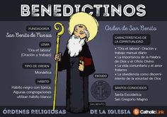 Benedictinos