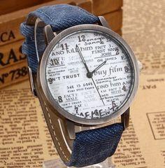 50f106f7038 323 nejlepších obrázků z nástěnky Dámské hodinky