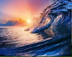Find Beautiful Sunrise Over Ocean Seascape Nice stock images in HD and millions of other royalty-free stock photos, illustrations and vectors in the Shutterstock collection. Thousands of new, high-quality pictures added every day. Waves Wallpaper, Nature Wallpaper, Wallpaper Backgrounds, Surfing Wallpaper, Macbook Wallpaper, Summer Wallpaper, Wallpaper Wallpapers, Iphone Wallpapers, No Wave
