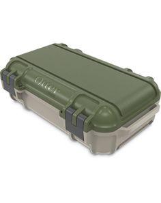 OtterBox DryBox 3250 Series