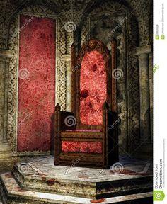 51 Best Thrones images   Throne chair, Throne room ...  51 Best Thrones...