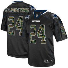 ... Mens Nike Baltimore Ravens 44 Vonta Leach Elite Grey Shadow Super Bowl  XLVII NFL Jersey Vonta ... 0cdd53472