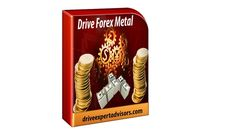 Drive Forex Metals EA Review - Best Forex EA's   Expert Advisors   FX Robots