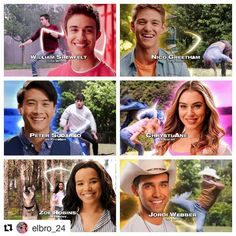 Which your favourite character😄 Power Rangers Cast, Power Rangers Series, Power Rangers Ninja Steel, Power Rangers Dino, Green Power Ranger, Power Ranger Party, Power Rangers Megaforce, Power Rengers, Celebs