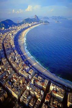 Rio de Janeiro, Brazil,