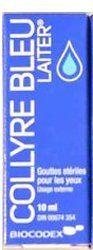 Original Laiter Collyre Bleu Eye Drops 10 Ml, http://www.amazon.com/dp/B004I7XBX4/ref=cm_sw_r_pi_awdm_ecIpwb1AS24CX