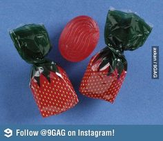 Funny pictures about Best candy in the world. Oh, and cool pics about Best candy in the world. Also, Best candy in the world. 90s Childhood, Childhood Memories, School Memories, Triste Disney, Back In The 90s, 90s Toys, Best Candy, Favorite Candy, 90s Nostalgia