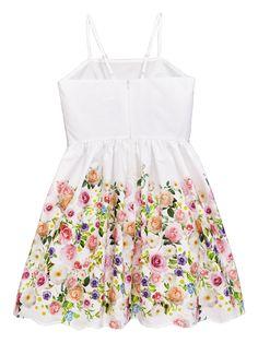 CH Rosie Hedgerow Border | Designer for Mothercare Make Design, Print Design, Custom Made, Skater Skirt, Women Wear, Charlotte, Skirts, Dresses, Fashion