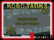 Slot Online, Robot, Company Logo, Tech Companies, Games, Gaming, Robots, Plays, Game