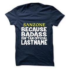 (Top Tshirt Charts) SANZONE [Top Tshirt Facebook] Hoodies, Funny Tee Shirts