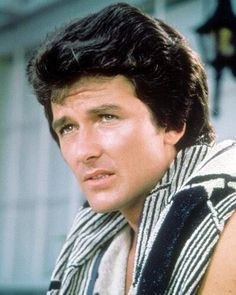 Classic Series, New Series, Montana, Southfork Ranch, Patrick Duffy, Dallas Tv Show, 70s Tv Shows, Child Love, The Duff