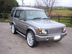 Land Rover Discovery 1, Discovery 2, Best 4x4, Range Rover Classic, Vw Cars, Land Rover Defender, Offroad, Surfboard, Cool Cars
