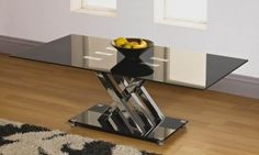 IFC Excelsior Glass Coffee Table  https://www.tradepricefurniture.co.uk/ifc-excelsior-glass-coffee-table.html