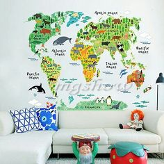 http://m.ebay.com/itm/Animal-World-Map-Wall-Decal-Removable-Art-Sticker-Kids-Nursery-Room-Home-Decor-/201474674156?hash=item2ee8d38dec%3Ag%3AQJwAAOSwcBhWV9Ka&_trkparms=pageci%253A6a68a55a-5e7b-11e6-8ddd-005056aa6167%257Cparentrq%253A7149e78f1560a250551949e8fff58a12%257Ciid%253A1
