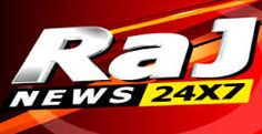 Raj-News-24X7 Live | YuppTV India - Live Raj-News-24X7, Watch Raj-News-24X7 live streaming on yupptv.in