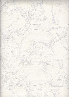 Kategori:En Ucuz Duvar Kağıtları Rulo 10 TL Marka:ÖZEN DUVAR KAĞITLARI Stok Kodu:25015 Ürün Adı:Spot Duvar Kağıdı Kdv Dahil:10,00 TL