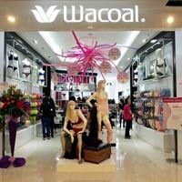 Japanese #Lingerie Brand to Open 75 Stores - https://www.indian-apparel.com/appareltalk/news_details.php?id=1984 @wacoal @wacoalthailand